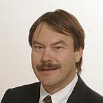 Prof. Dr. Herbert Riepl